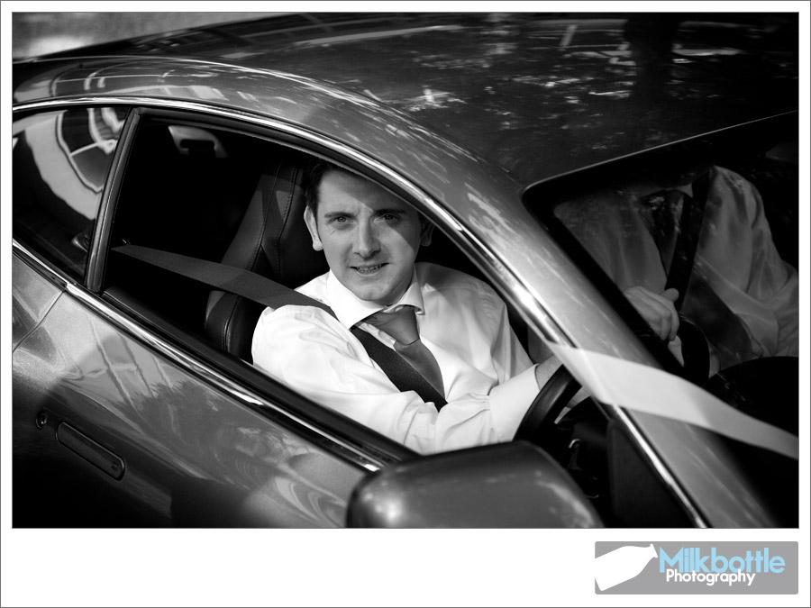aston-martin-wedding-car
