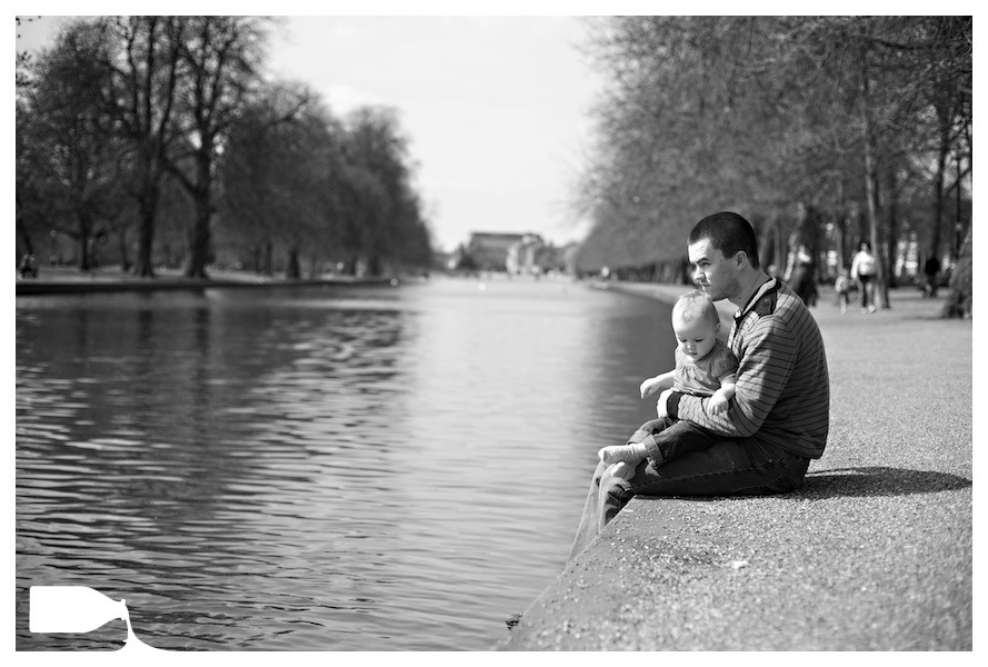 Pre-wedding photography nathan and hannah beahan, bedford embankment