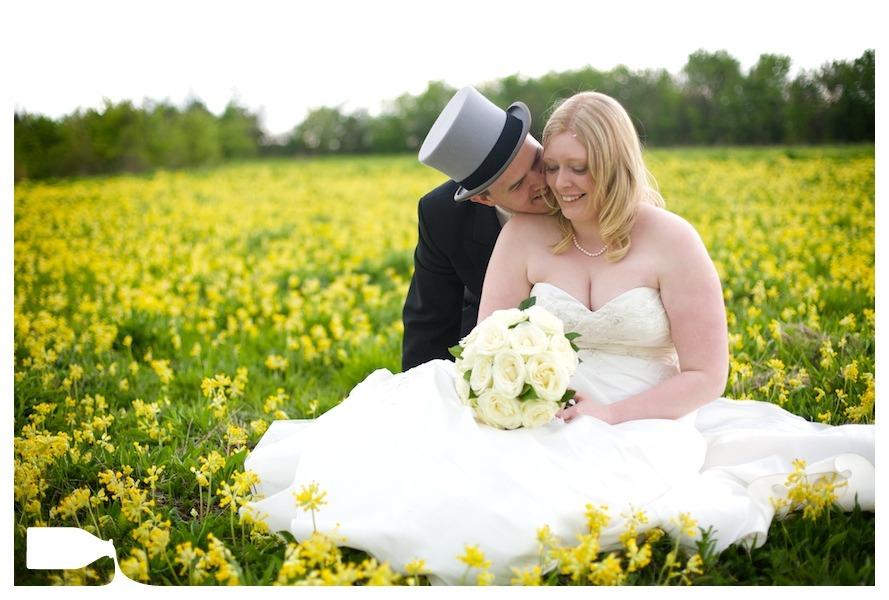 wedding photography Bedfordshire, hannah and nathan beahan