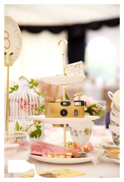 wedding photography Bedfordshire, wedding cake stand