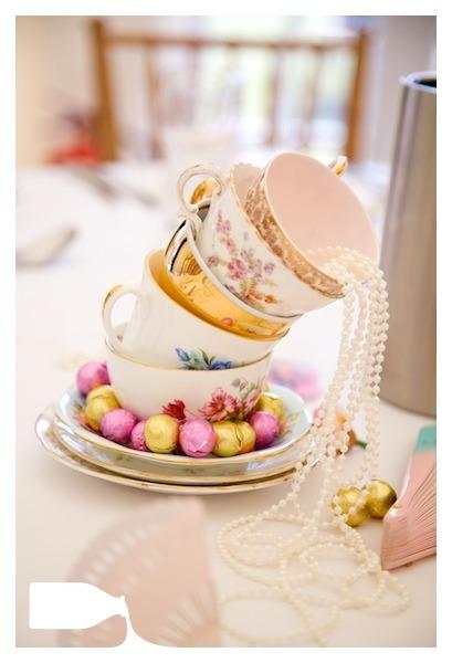 wedding photography Bedfordshire, wedding table setting