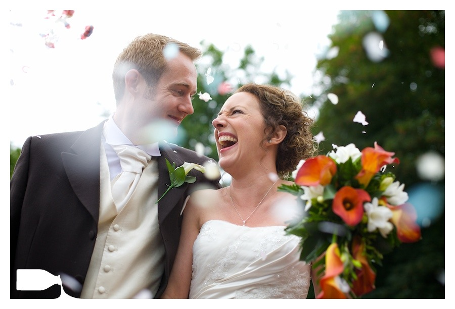 wedding Photography, bedfordshire, clapham, woodland manor | Chris & Debbie Harrington