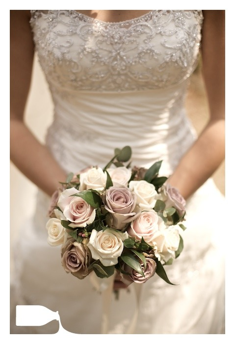 wedding photographers bedfordshire Stevington