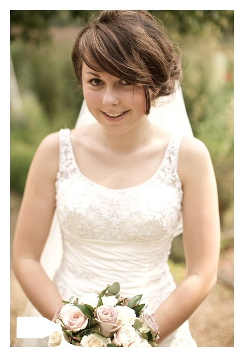 wedding photographers bedfordshire Stevington