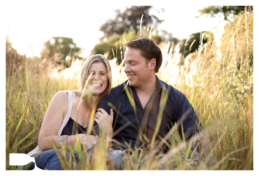 pre wedding photographer Buckden, St Neots