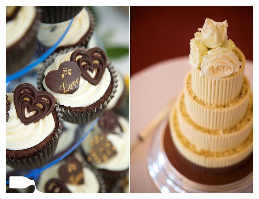 wedding photography bedfordshire buckden cakes