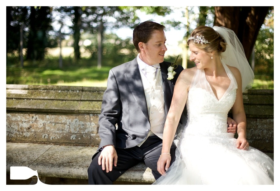 wedding photography bedfordshire buckden