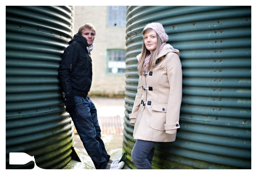 wedding photographers bedfordshire pre-wedding shoot