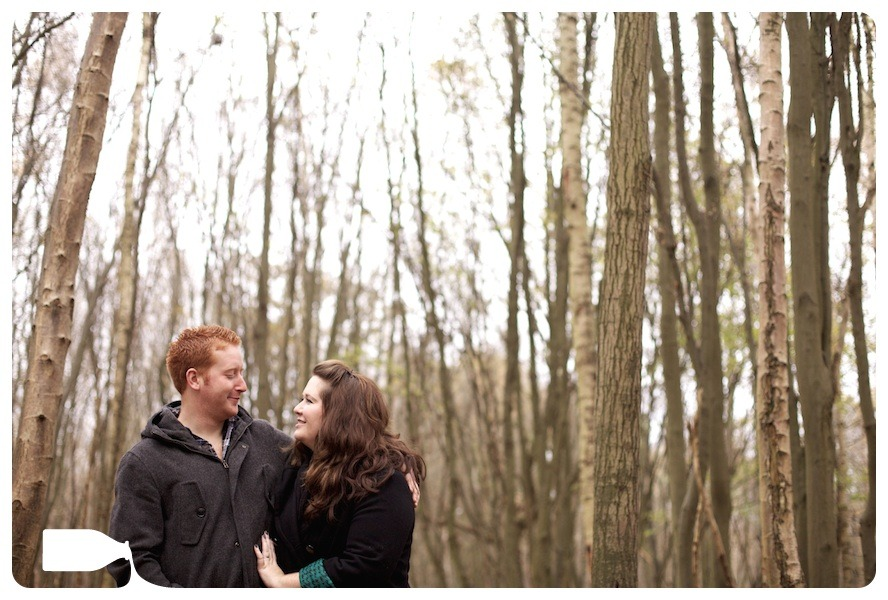 Pre wedding photography Hitchin, codicote, hertfordshire, the Node in Codicote