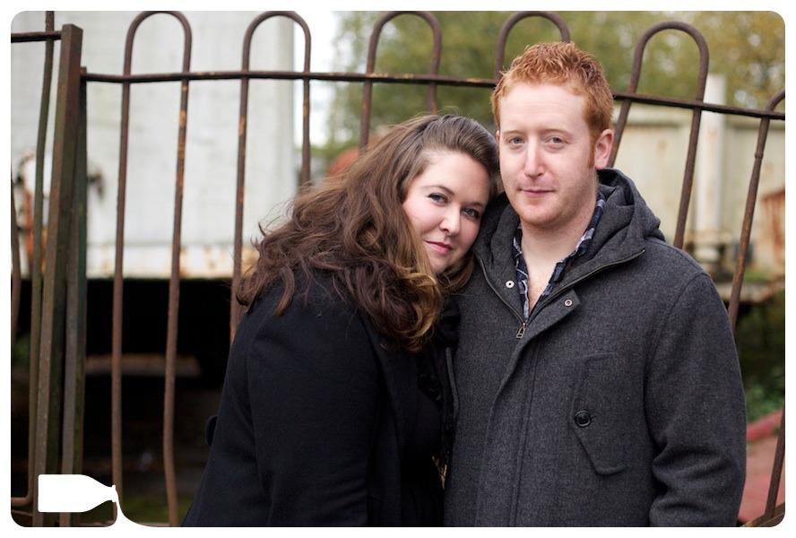 Pre wedding photography Hitchin, codicote, hertfordshire, the Node in Codicote