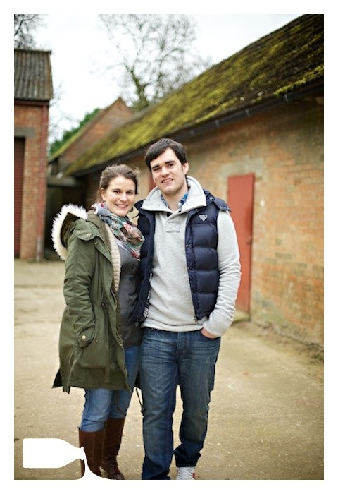 pre wedding photography Bassmead Manor, Cambridgeshire