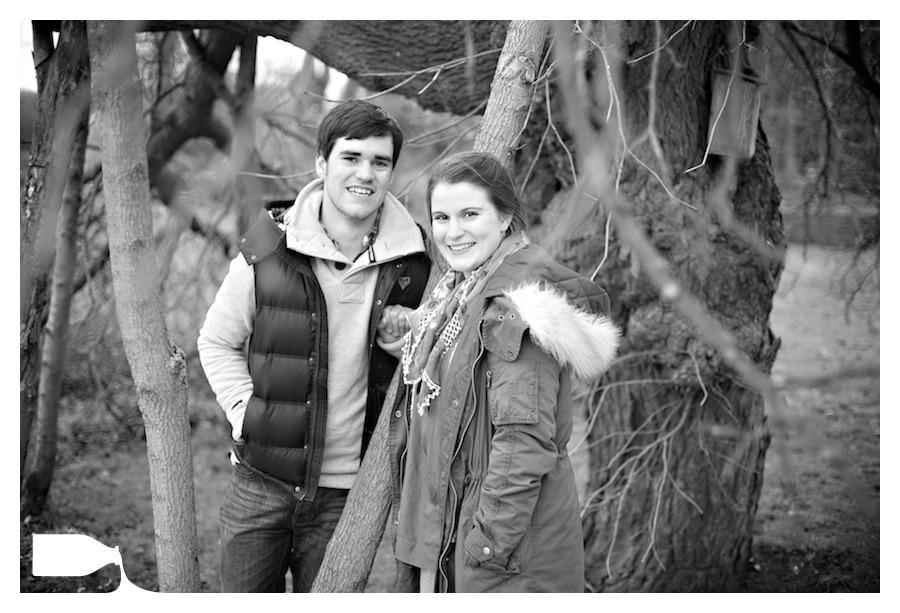 pre wedding photography Bassmead Manor, Cambridgeshire