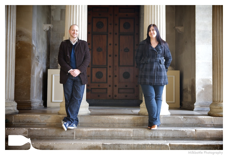 pre wedding photography woburn sculpture gallery