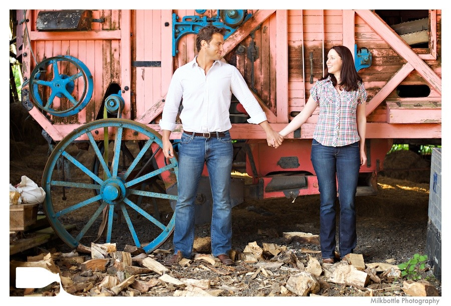 pre wedding photography almshoe bury farm