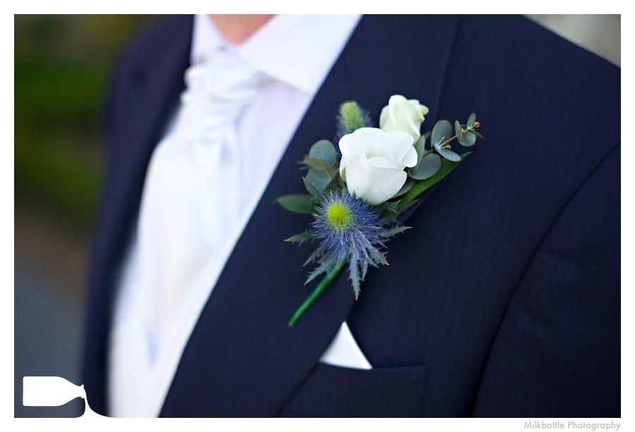 wedding photography grantham