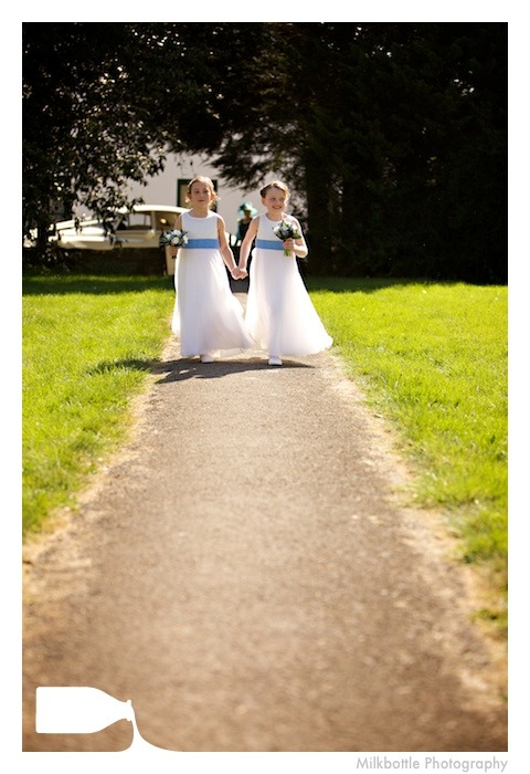 wedding photography grantham