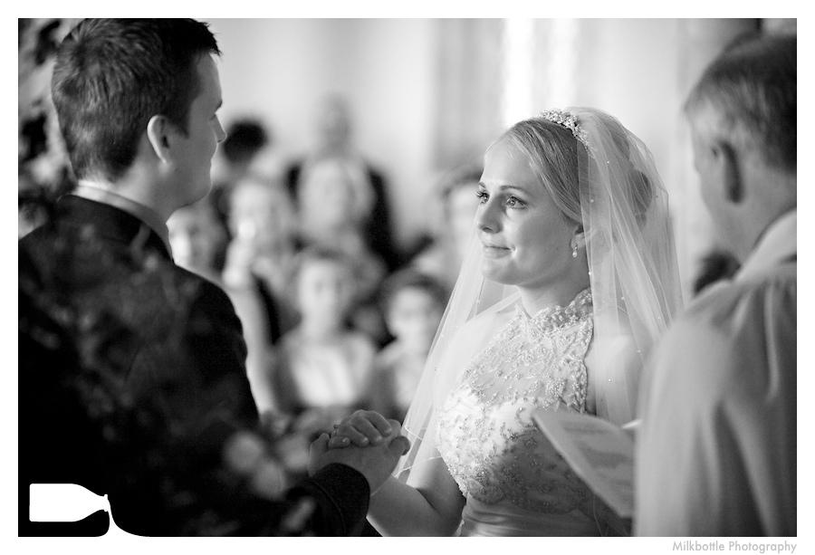 wedding photographer grantham