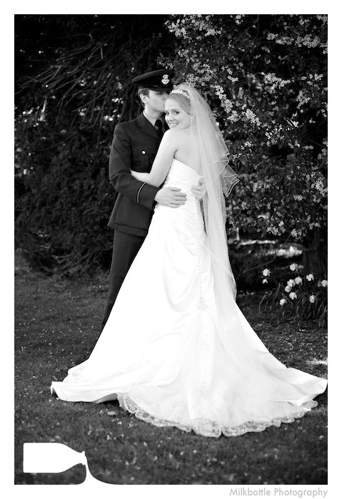 wedding photography Stock rotchford hall