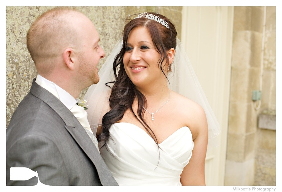 wedding photographer sculpture gallery woburn