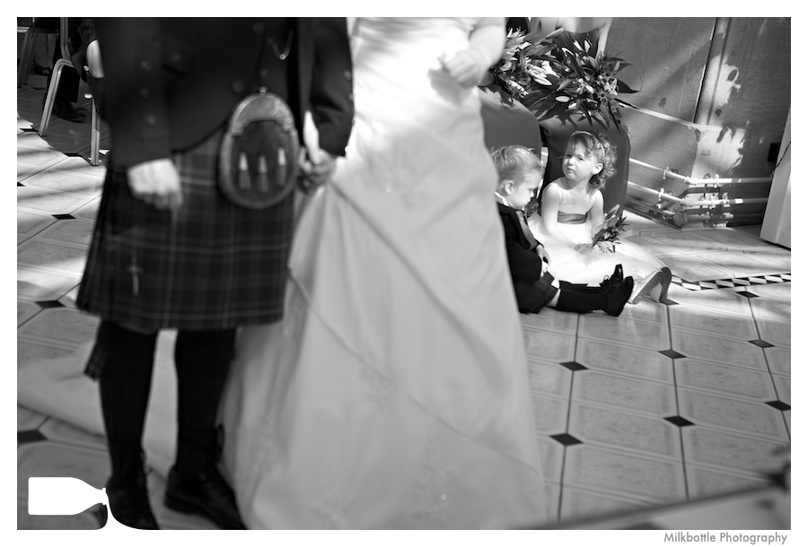 wedding photographer stock rotchford hall