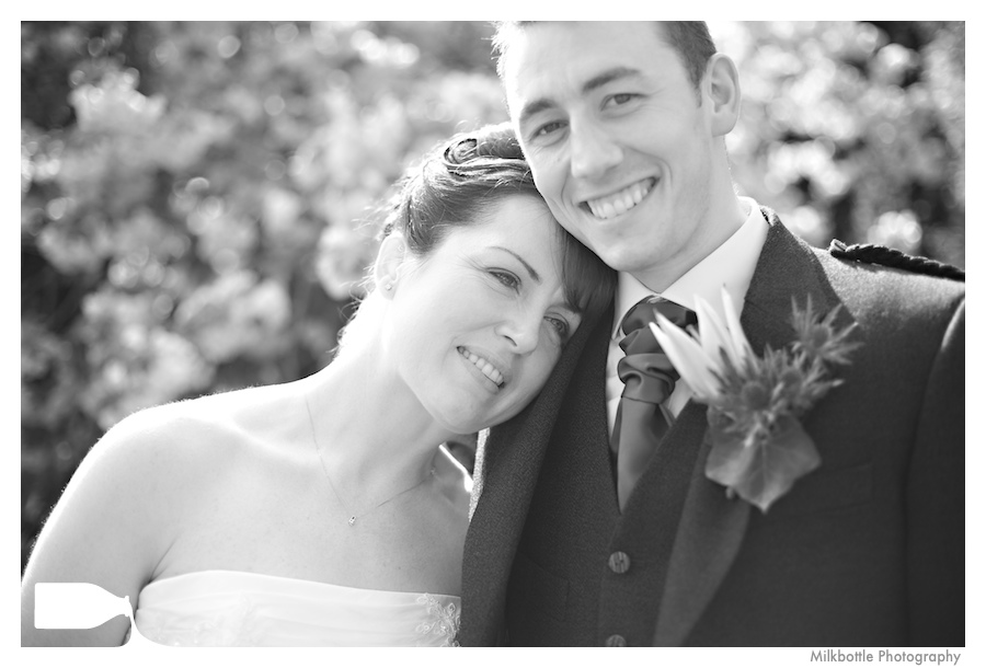 wedding photographers stock rotchford hall