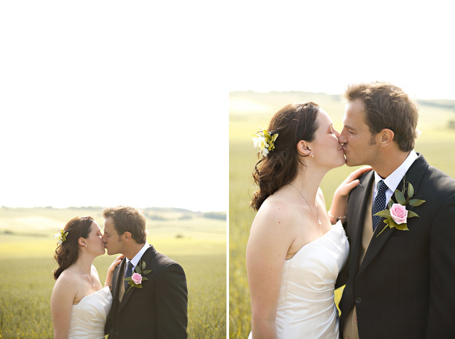 wedding photography Almshoe bury farm, codicote