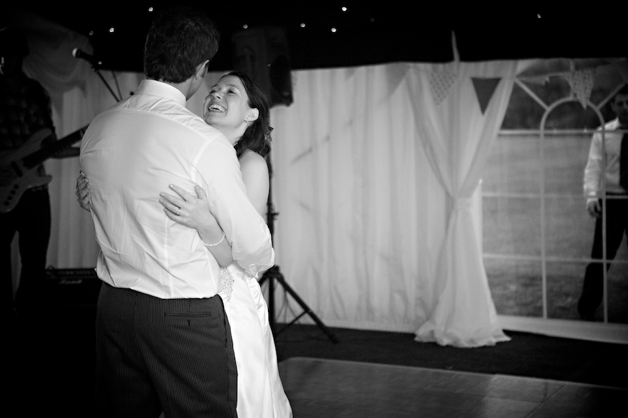 wedding photography Almshoebury