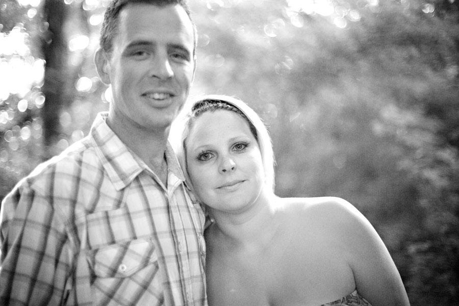 wedding photography hertforshire