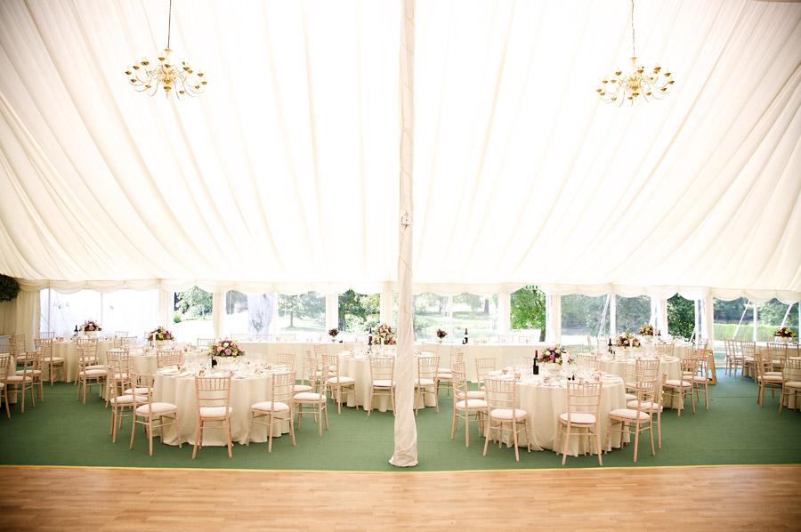 Wedding photographer Longstowe Hall