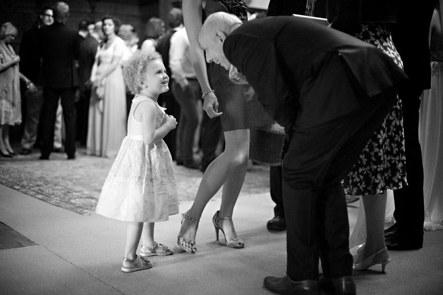 Wedding photographers Longstowe Hall