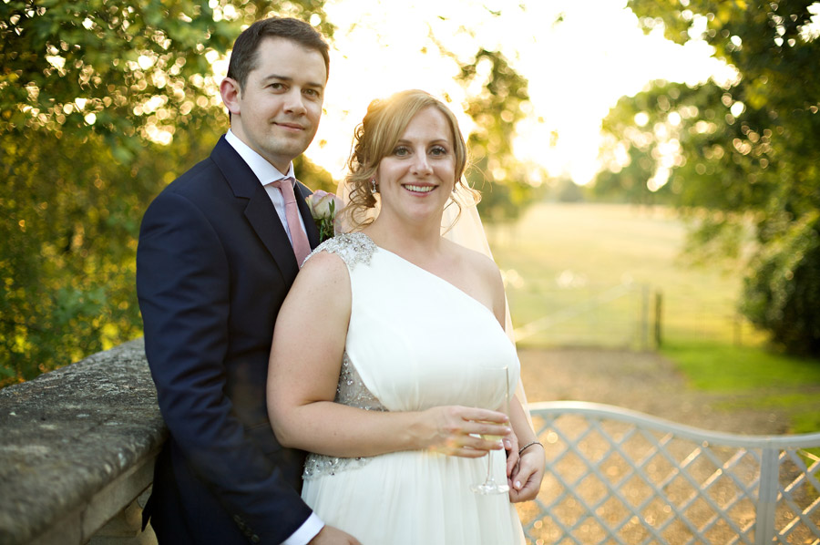 Recommended photographer Longstowe Hall