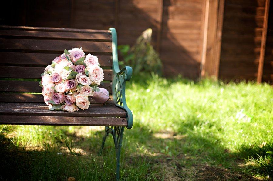 Wedding Photography Letchworth