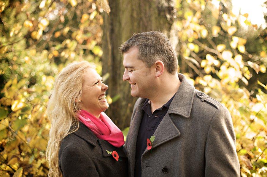 Pre-Wedding Photography Ware, Steve & Ash (4)