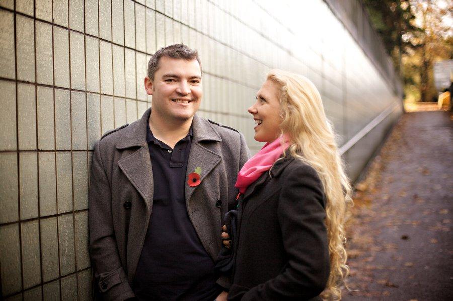 Pre-Wedding Photography Ware, Steve & Ash (6)