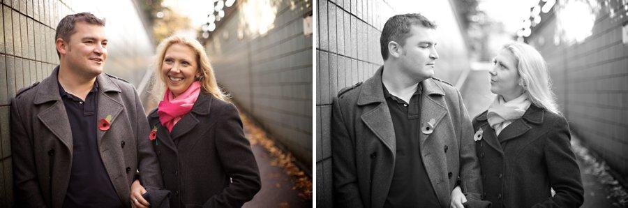 Pre-Wedding Photography Ware, Steve & Ash (8)