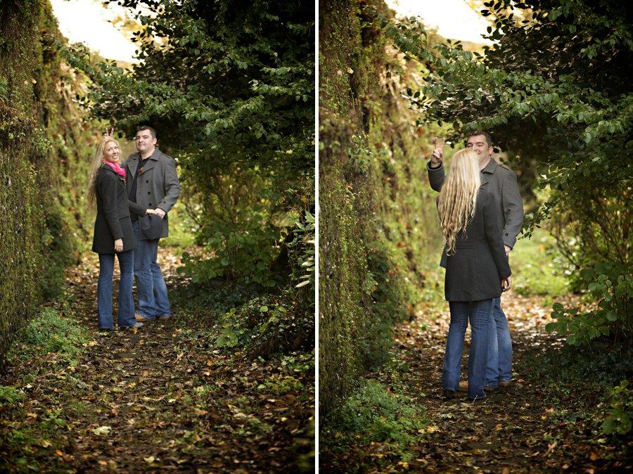 Pre-Wedding Photography Ware, Steve & Ash (13)