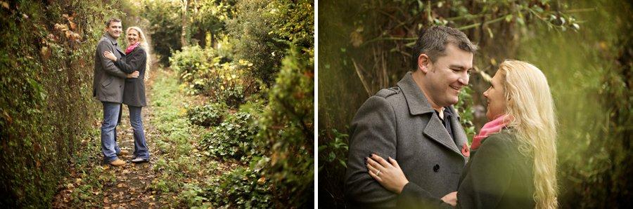 Pre-Wedding Photography Ware, Steve & Ash (15)