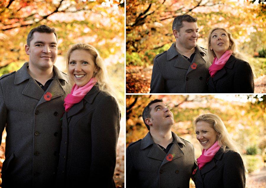 Pre-Wedding Photography Ware, Steve & Ash (16)