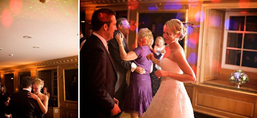 Wedding Photographers Brocket Hall
