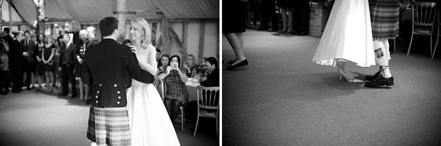 Creative wedding photographer south farm