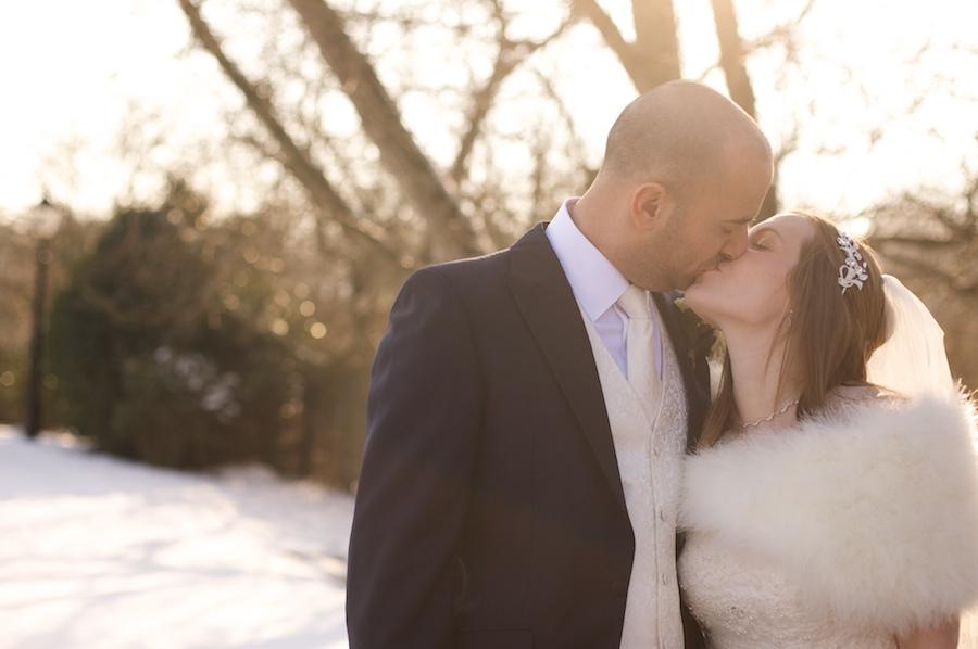 wedding photography tewin bury farm