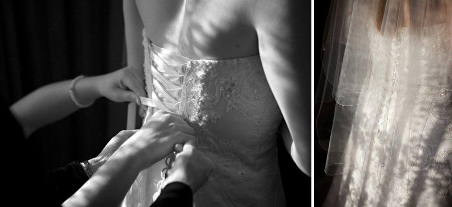wedding photgraphy tewin bury farm (12)
