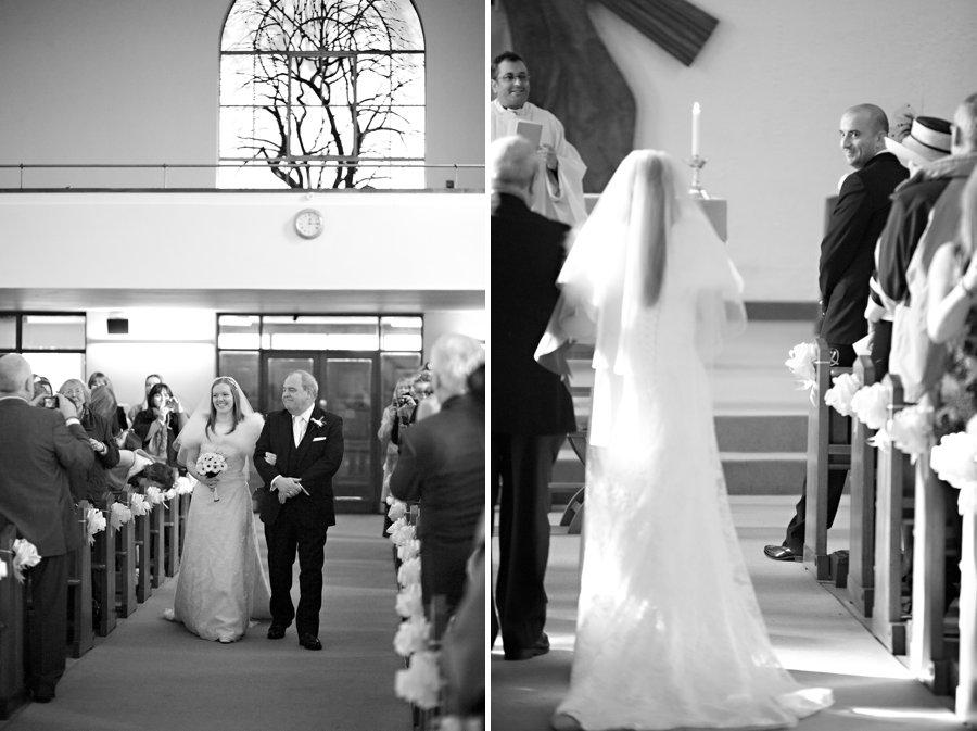 wedding photgraphy tewin bury farm (15)