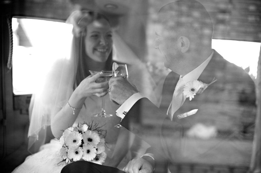 wedding photgraphy tewin bury farm (18)