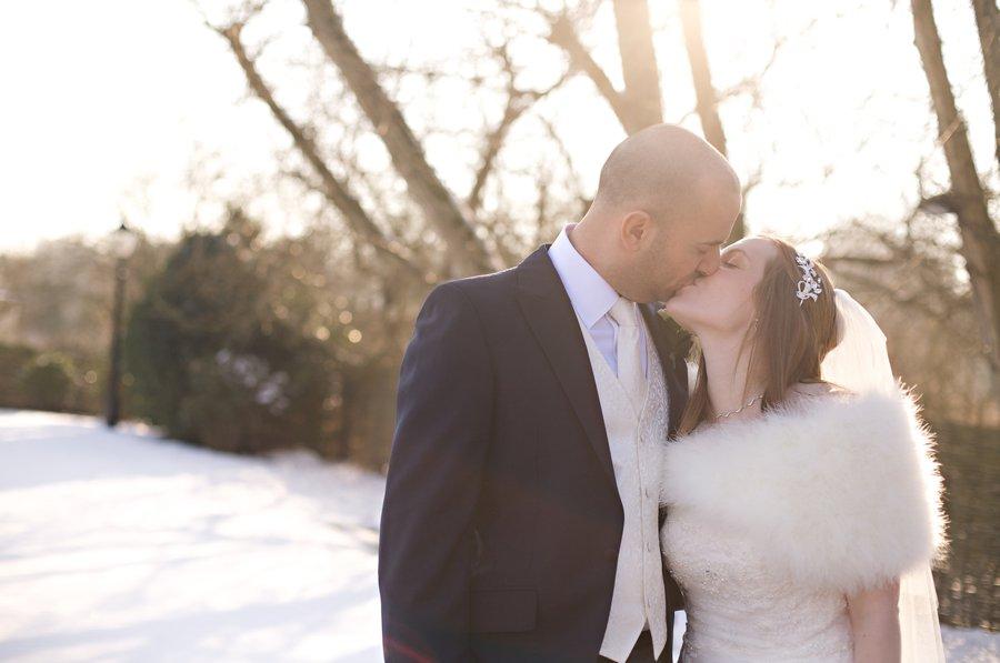 tewin bury farm wedding photgraphy (23)