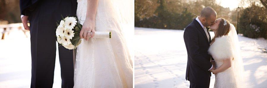 tewin bury farm wedding photgraphy (24)
