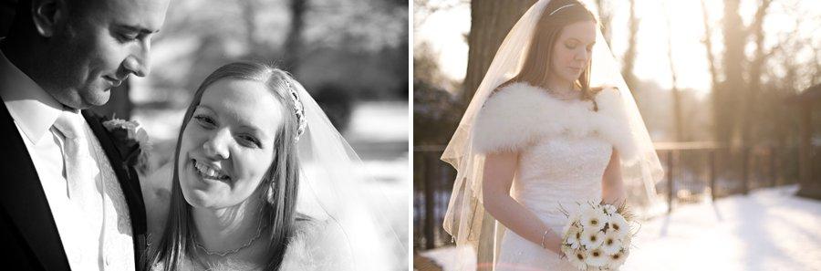 tewin bury farm wedding photgraphy (25)