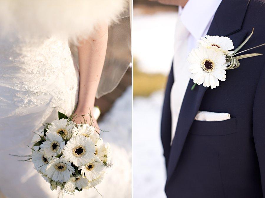 tewin bury farm wedding photgraphy (27)