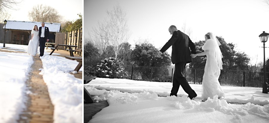 tewin bury farm wedding photgraphy (28)