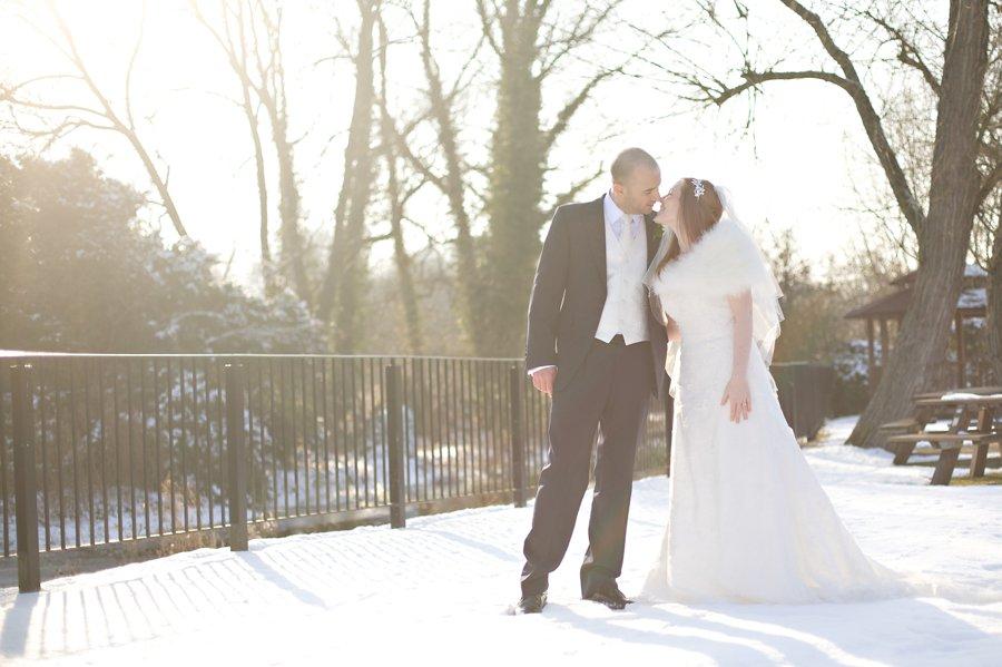 tewin bury farm wedding photgraphy (30)
